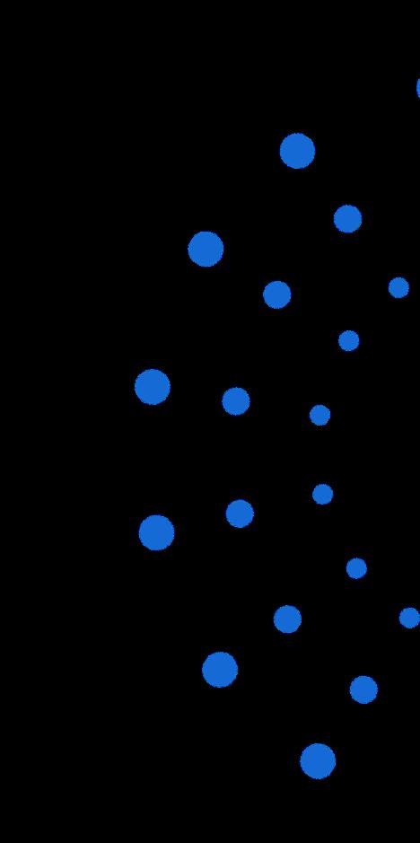 centillion-logo